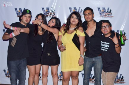 pre-ana-nite-wiz-entertainment-20120628-23
