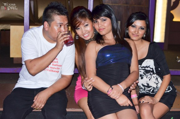 pre-ana-nite-wiz-entertainment-20120628-33