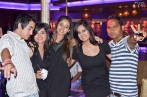 pre-ana-nite-wiz-entertainment-20120628-35