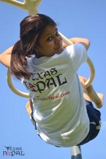 rockin-texasnepal-tshirt-23
