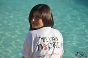 rockin-texasnepal-tshirt-28