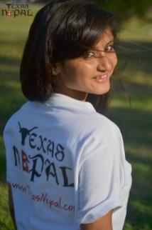 rockin-texasnepal-tshirt-4