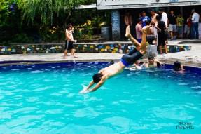 splash-fest-aspadez-nepal-20120602-10