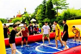 splash-fest-aspadez-nepal-20120602-11