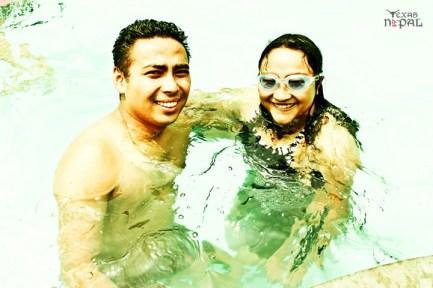 splash-fest-aspadez-nepal-20120602-18