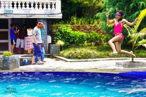 splash-fest-aspadez-nepal-20120602-8