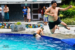 splash-fest-aspadez-nepal-20120602-9