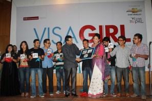 visa-girl-first-look-20120621-11