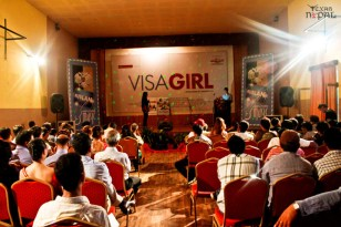 visa-girl-first-look-20120621-14