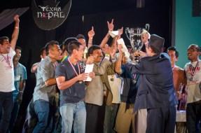 ana-convention-dallas-closing-ceremony-20120701-105