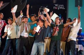 ana-convention-dallas-closing-ceremony-20120701-106
