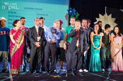 ana-convention-dallas-closing-ceremony-20120701-124