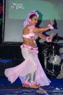 ana-convention-dallas-closing-ceremony-20120701-27