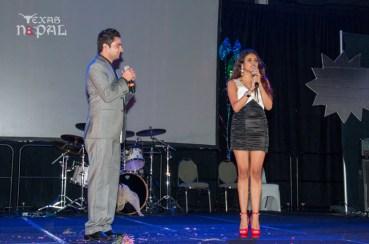 ana-convention-dallas-closing-ceremony-20120701-34