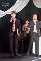 ana-convention-dallas-closing-ceremony-20120701-7