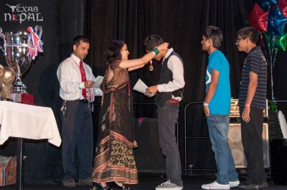 ana-convention-dallas-closing-ceremony-20120701-70