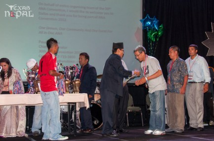 ana-convention-dallas-closing-ceremony-20120701-78
