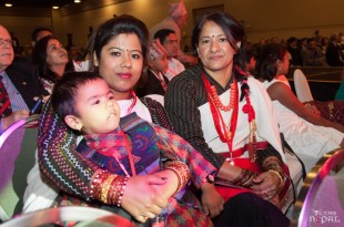 ana-convention-dallas-opening-ceremony-20120630-104