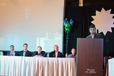 ana-convention-dallas-opening-ceremony-20120630-109