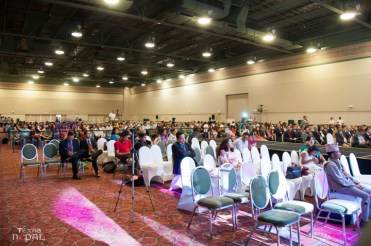 ana-convention-dallas-opening-ceremony-20120630-115