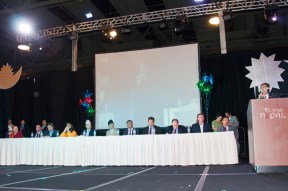 ana-convention-dallas-opening-ceremony-20120630-121