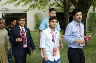 ana-convention-dallas-opening-ceremony-20120630-37