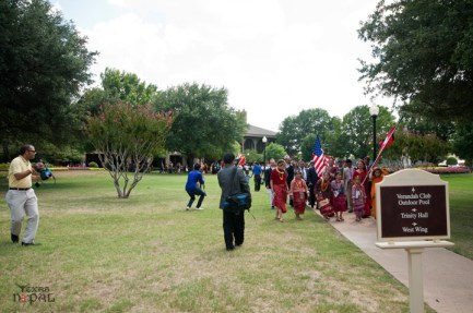 ana-convention-dallas-opening-ceremony-20120630-49
