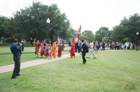 ana-convention-dallas-opening-ceremony-20120630-50