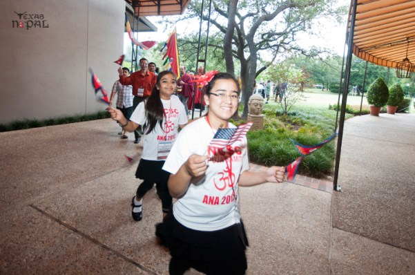 ana-convention-dallas-opening-ceremony-20120630-53
