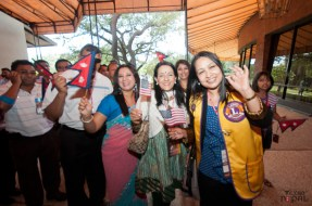 ana-convention-dallas-opening-ceremony-20120630-60