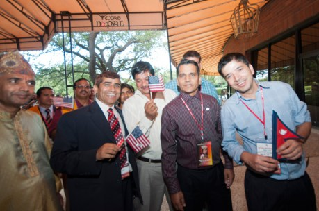 ana-convention-dallas-opening-ceremony-20120630-61