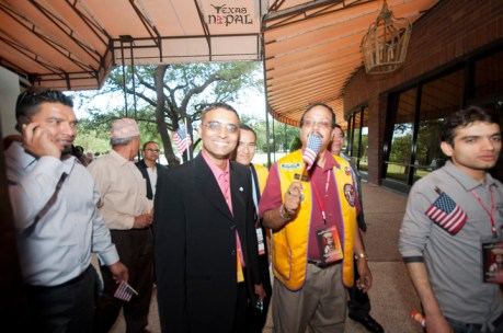 ana-convention-dallas-opening-ceremony-20120630-62