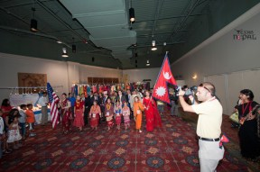 ana-convention-dallas-opening-ceremony-20120630-8