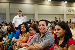 ana-convention-dallas-opening-ceremony-20120630-82