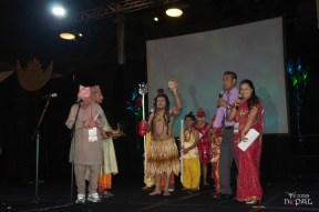 ana-convention-dallas-opening-ceremony-20120630-88