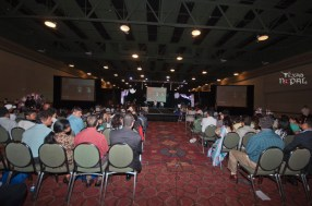 ana-convention-dallas-opening-ceremony-20120630-95
