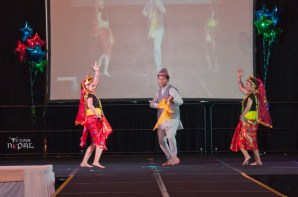 ana-convention-dallas-opening-ceremony-20120630-97
