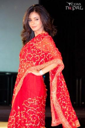 ana-fashion-extravaganza-20120630-10