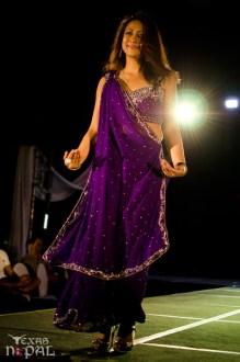 ana-fashion-extravaganza-20120630-106