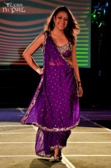 ana-fashion-extravaganza-20120630-107