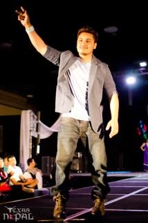 ana-fashion-extravaganza-20120630-112