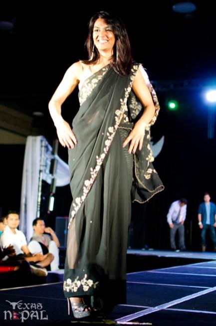 ana-fashion-extravaganza-20120630-116