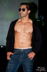 ana-fashion-extravaganza-20120630-12