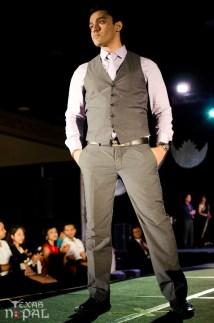 ana-fashion-extravaganza-20120630-120