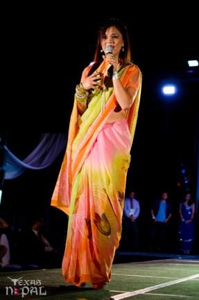 ana-fashion-extravaganza-20120630-122