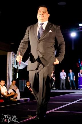 ana-fashion-extravaganza-20120630-123