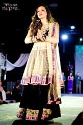 ana-fashion-extravaganza-20120630-126