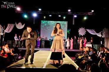 ana-fashion-extravaganza-20120630-130