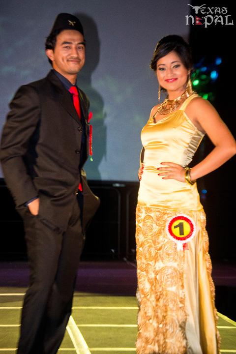ana-fashion-extravaganza-20120630-131