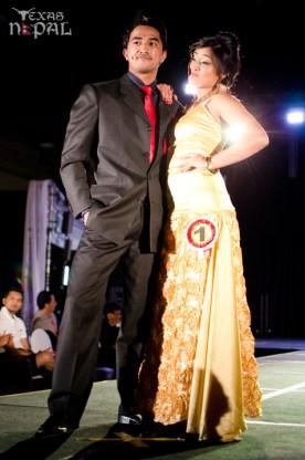 ana-fashion-extravaganza-20120630-132